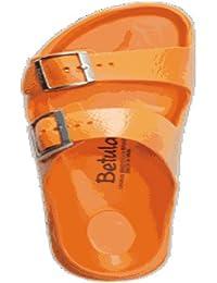 Betula Original gimnasio de EVA Color, naranja, 337043 36,0
