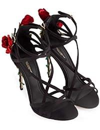 Donna Scarpe it Da 36 Dolce Scarpe Gabbana E Amazon F64aqwx