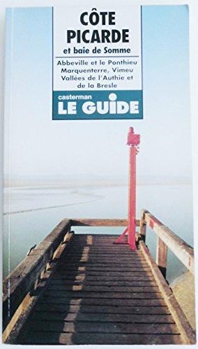 """<a href=""""/node/2046"""">Côte picarde et baie de Somme</a>"""