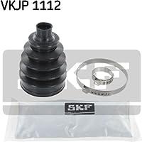 Skf VKJP 1112 kit de fuelle protector para eje de transmisión