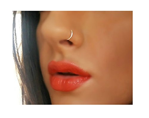 extra-thin-small-05mm-nose-ring-diameter-6mm8mm-6mm-silver