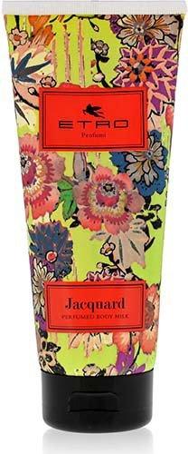etro-jacquard-femme-women-perfumed-body-milk-1er-pack-1-x-200-ml