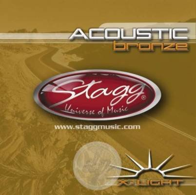 stagg-80-20-bronze-budget-corde-chitarra-acustica-1048-12541048-extra-leggere
