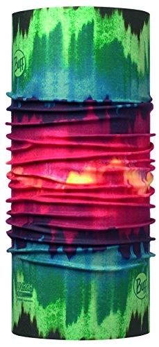 Buff High UV Multifunktionstuch, Kilari Multi, One Size