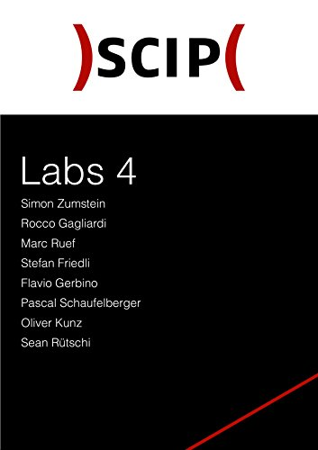 scip Labs 4 (scip Labs Deutsch)