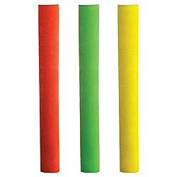 SG Chevron Bat Grip (Pack Of 3)