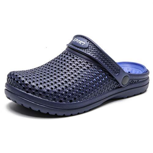 DIKHBJWQ FußBallschuhe Schuhe Hausschuhe Jungen Herren Sneaker Schwarz Stiefel