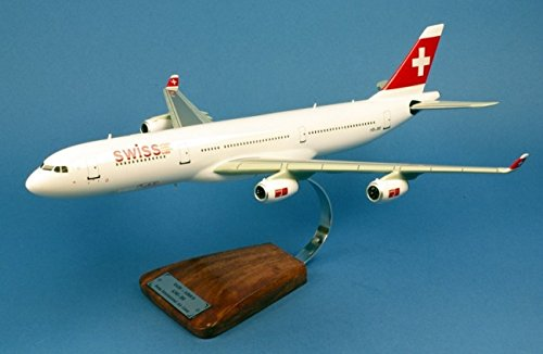 airbus-a340-300-swiss