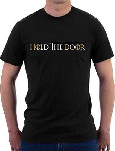 hold-the-door-game-fan-motiv-hodor-t-shirt-xxxx-large-schwarz