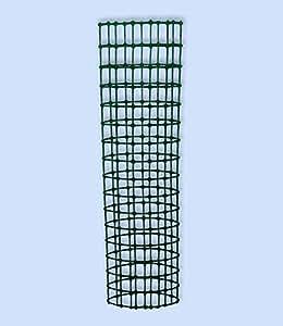 dekorativer rankturm rankhilfe obelisk garten. Black Bedroom Furniture Sets. Home Design Ideas