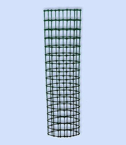 Dekorativer Rankturm Rankhilfe Obelisk
