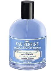 Le couvent des minimes Brume d'Oreiller Relaxante 100 ml