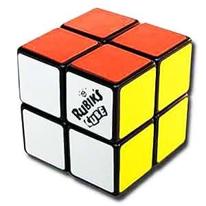 Rubik's 2x2x2 Cube