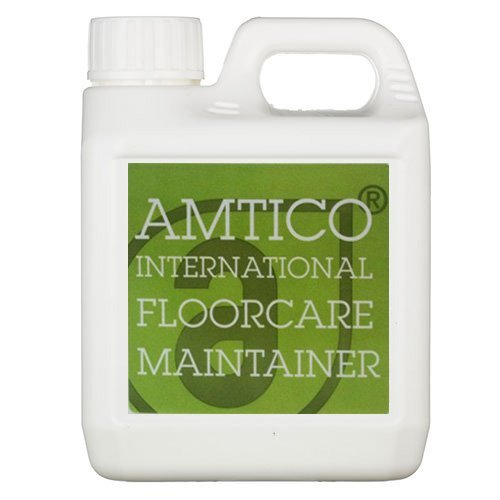 amtico-international-floorcare-maintainer-1-litre