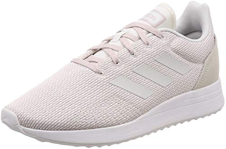 Adidas RUN70S- Zapatilla de Running para Mujer (38 2/3)