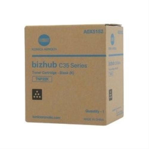 konica-minolta-a0x5152-bizhub-c35-tonerkartusche-5200-seiten-schwarz