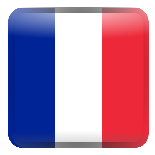 Learn French with WordPic