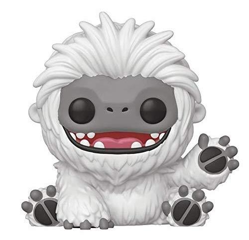 Abominable