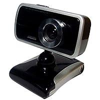 كاميرا ويب وضوح 2560 X 1920 متوافقة مع بي سي و ماك - dpl088