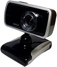2560 X 1920 Resolution Webcam ForPC & Mac - dp