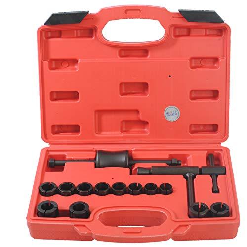 Motorrad Bremskolbenrücksteller Bremskolben Rücksteller Werkzeug 19-30mm