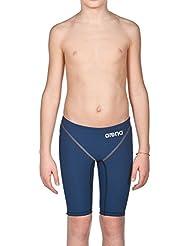 Arena Compétition garçon Power Skin St 2.0Pantalon de natation de compétition Jammer