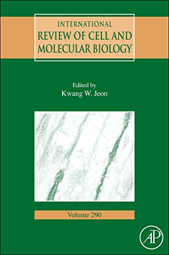 290: International Review of Cell and Molecular Biology