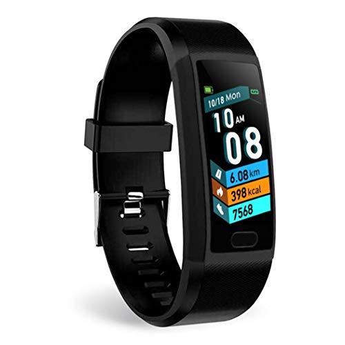 Orologio Bluetooth Impermeabile Multifunzionale