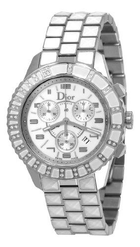 Christian Dior CD114311M002