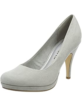 Tamaris Damen 22407 Pumps
