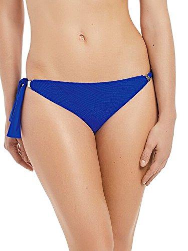Fantasie Swim Damen Ottawa Bikini Slip zum Schnüren Ottawa