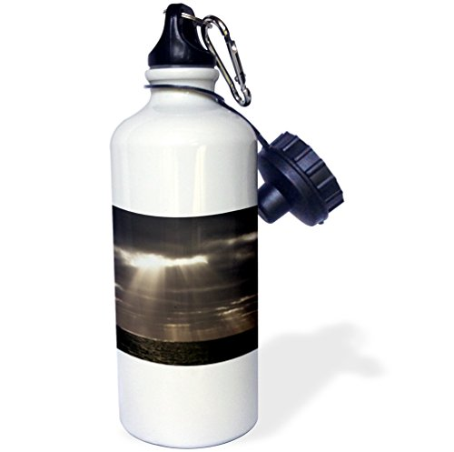 danita-delimont-oceanos-south-australia-vista-de-mar-con-sunbeam-21-oz-botella-de-agua-deportiva-wb-