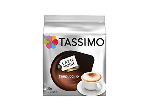 tassimo-carte-noire-cappuccino-332-g-8-tdisc-lot-de-5