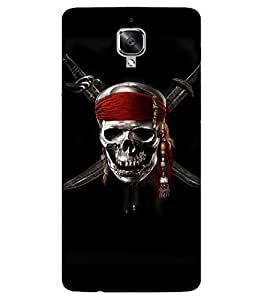 Doyen Creations Designer Printed High Qulaity Premium case Back Cover For Xiaomi MI4