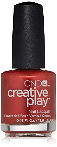 cnd-creative-play-persimmon-ality-no-419-pack-of-3-x-0014-l