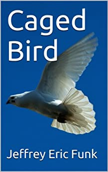 Caged Bird (English Edition) par [Funk, Jeffrey Eric]