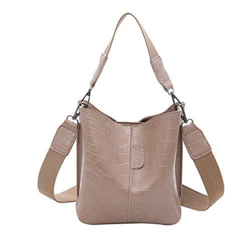 Umhängetasche Strand Tasche Mädchen Mode Handtasche Schultertasche Damen Neue Frauen Nmerwt Elegant QtxhrdCBs