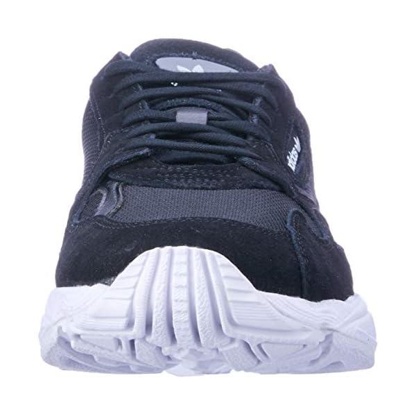 adidas Falcon W, Sneaker Donna 4 spesavip
