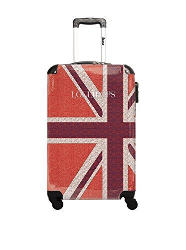 ikase-lollipops-drapeau-londres-valise-51-cm-41-l-rouge-95751-50-blk-lic-861-mlt