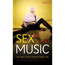 Wicked Words: Sex And Music