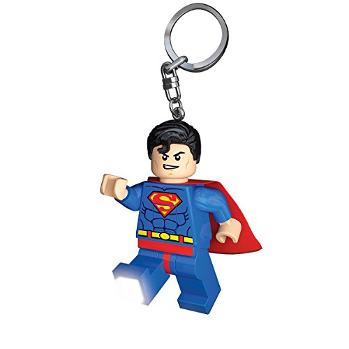 Lego-Lights-DC-Super-Heroes-Superman-Keylight