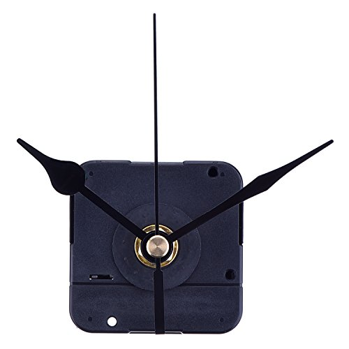mudder-clock-mechanism-movement-without-hanger-6-25-inch-maximum-dial-thickness-17-25-inch-total-sha