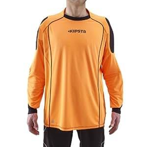 Kipsta Goalie Jersey, Men's Medium