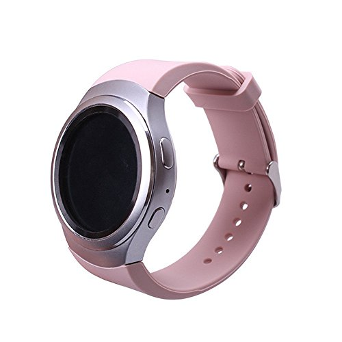 Gear S2 Correa, Venter® Samsung Smartwatch Reemplazo