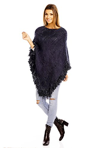 Fashion - Pull - Femme Modèle 5