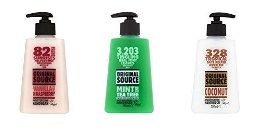 original-source-lavare-a-mano-set-3-x-250-ml-idratante-nutriente-antibatterico-fragranze-vaniglia-fr