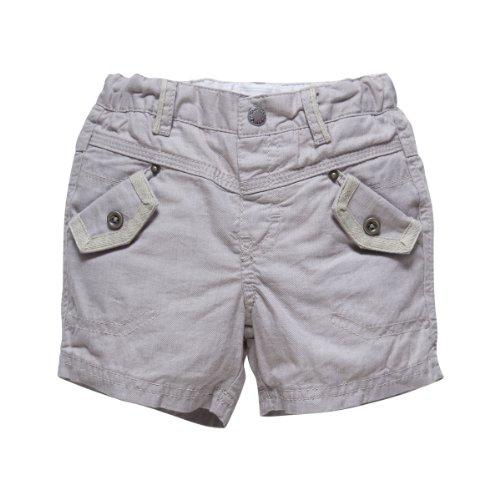 chicco-pantalones-unisex-color-beige-061-talla-alemana-62
