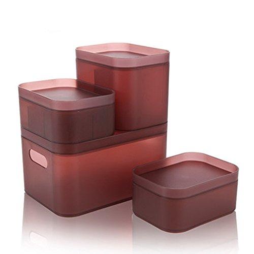 desktop-stoccaggio-cosmetici-box-macchia-scatole-di-plastica-bagno-dormitorio-cancelleria-finitura-s