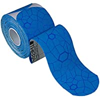 Thera-Band Kinesiotape Precut Sport-Tape Physiotape preisvergleich bei billige-tabletten.eu
