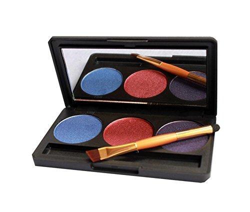 3-colores-shimmer-productos-de-alto-brillo-colores-sombra-de-ojos-maquillaje-profesional-3